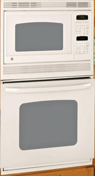 GE Appliances - Microwave oven, Microwave convection oven