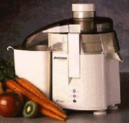 nutribullet vs breville juicer
