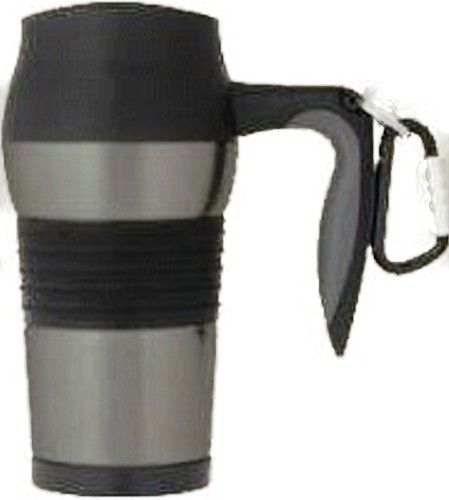 Thermos Element  Travel Mug For Sale