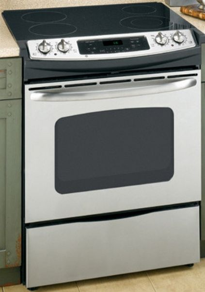 Wiring Diagram Besides Ge Electric Oven Wiring Diagram On Whirlpool
