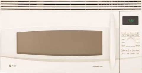 Ge Turntable Microwave Oven Wattage Photos