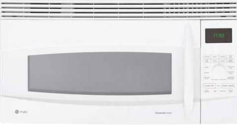 Ge Turntable Microwave Oven Wattage Pictures