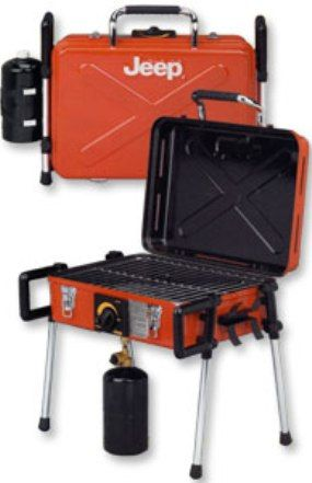 Portable Grill Tailgate Grills Portable Gas Grills | Autos Post