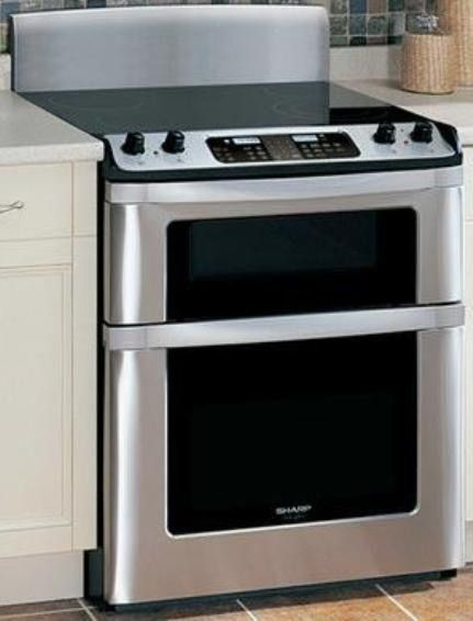 Range With Microwave Drawer Bestmicrowave