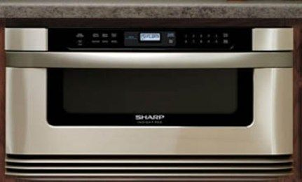 Whirlpool microwave oven 20 bc review