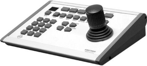 pelco kbd300a full functionality control keyboard 12 vac or 12 vdc rh salestores com pelco kbd300a manual pdf pelco kbd300a manual pdf