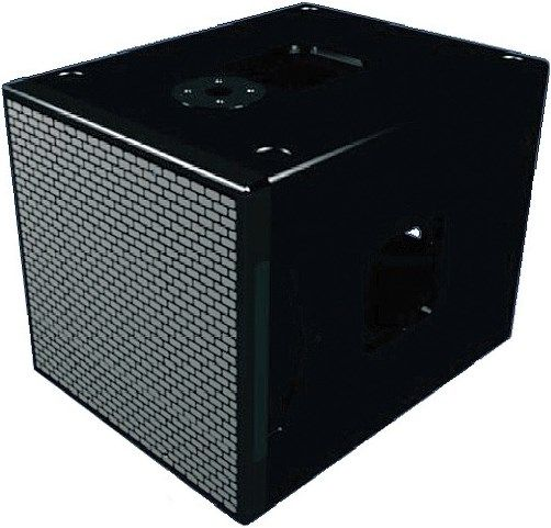 k array kl12 high technology ultra light passive 12. Black Bedroom Furniture Sets. Home Design Ideas