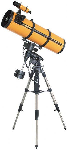 Motorized Telescope Mount Optics Binoculars