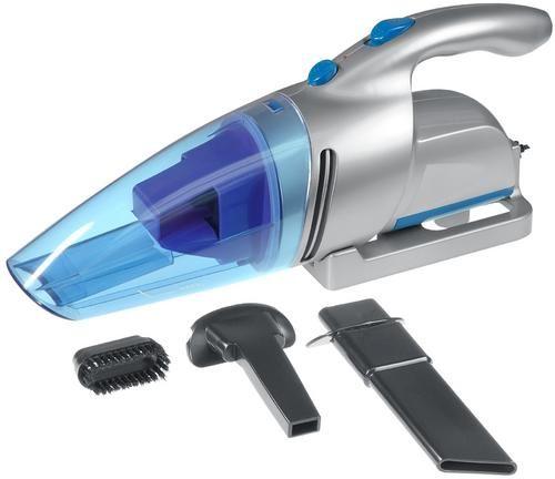 Kalorik KS 14272 Rechargeable Vacuum Cleaner Wet Dry Use 28 3