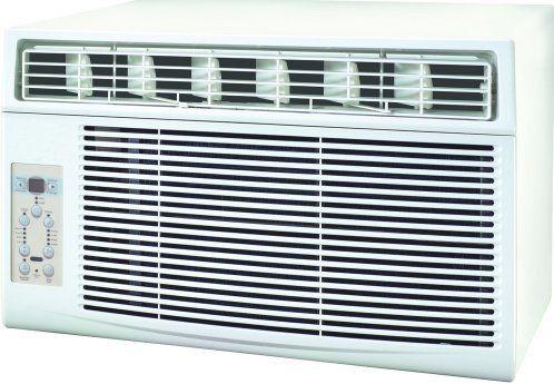 5kw Daikin Split System Air Conditioner - Daikin Air