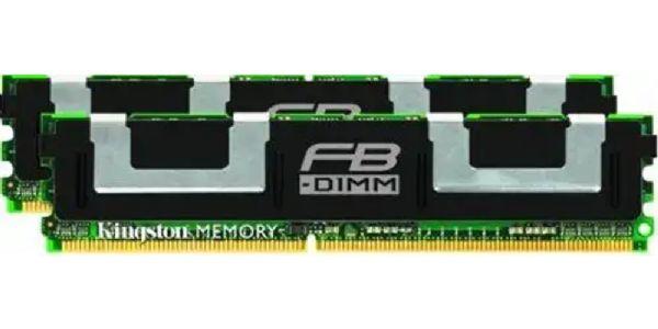 what is dram memory slot