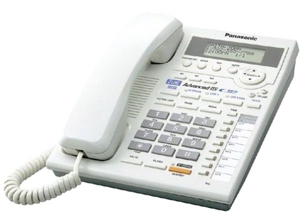 how to connect uniden handset to new 7005 base