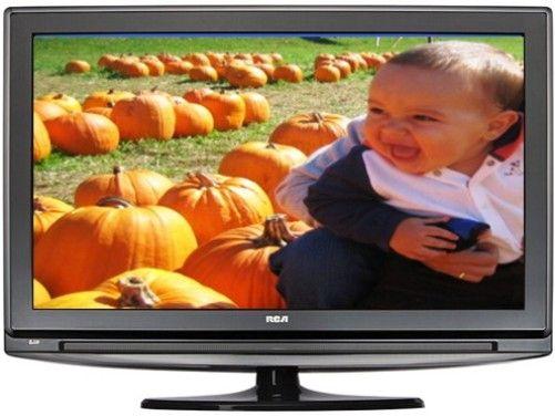 How to program an rca rcu4universal remote control -