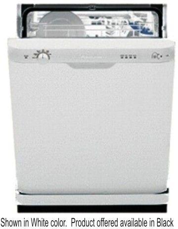 ariston l 63 b na dishwasher black 5 wash programs options rh salestores com Ariston Dishwasher Programme Symbol Instruction Ariston Dishwasher Programme Instruction