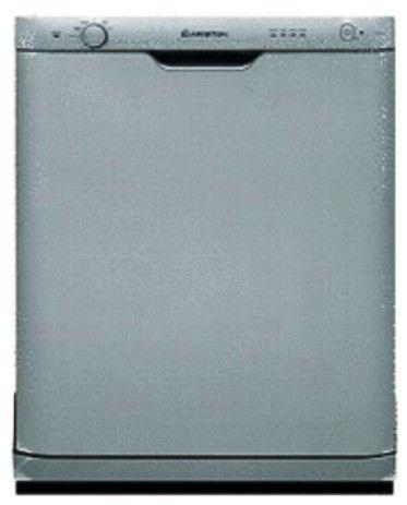ariston l63sna full console dishwasher with 5 wash cycles rh salestores com ariston l63 dishwasher service manual ariston dishwasher l63 troubleshooting