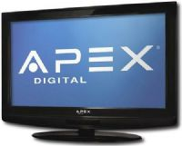 Apex Digital LD3249 Widescreen 32