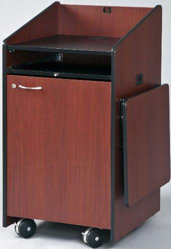 Avf audio visual furniture international le3040 dc deluxe for Avf furniture