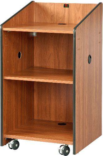 Avf audio visual furniture international le3060 mc open for Avf furniture