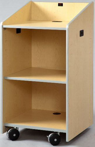 Avf audio visual furniture international le3060 mpl open for Avf furniture