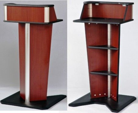Avf audio visual furniture international le4001 dc v for Avf furniture