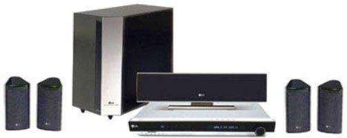 lg home theater 1000 watts. lg lh-t9654s 1000-watt dvd player home theater system, slim floor standing lg 1000 watts r