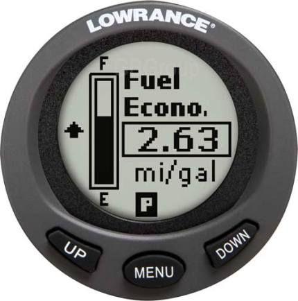 Jeepforum Com Fuel Gauge Fuel Flow Meter