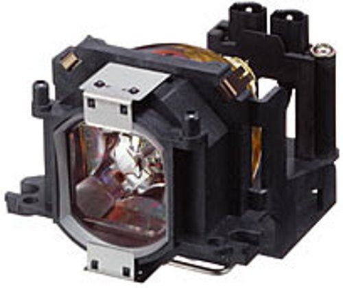 sony lmph130 replacement projector lamp for vpl hs60 vpl hs51 vpl. Black Bedroom Furniture Sets. Home Design Ideas
