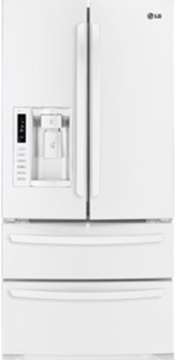 How Tall Is A Dishwasher