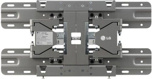 Lg Lsw200bg Ez Slim Wall Mount For 47 46 42 And 37