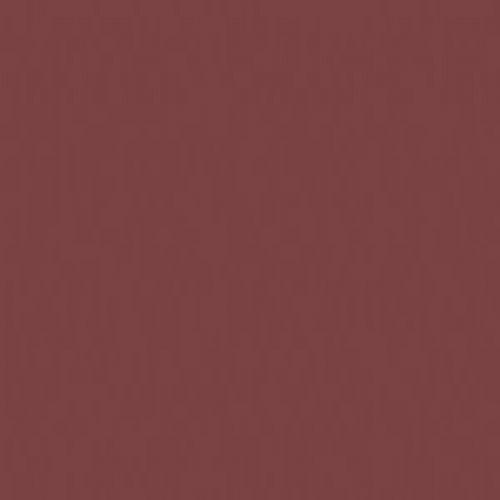 Marabu 17159039046 Textil Plus, 15ml, Medium Brown; Fully opaque fabric paint for dark fabrics; Washable up to 40 C (104 F); Opaque, water-based, soft to the touch; Especially suitable for fabric painting and fabric printing; Set with an iron or in the oven; Medium Brown; 15ml; Dimensions 2.75