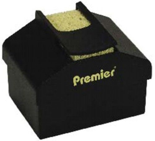 Envelope Roller Moistener