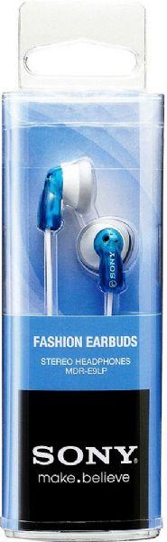Sony earbuds e9lp - sony earbuds blu