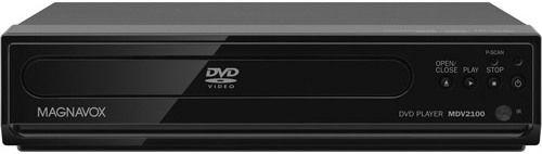 magnavox mdv2100 f7 dvd player cd r cd rw dvd r dvd rw dvd cd rh salestores com magnavox dvd player model mdv2100 f7 manual Magnavox 50Me336v Manual