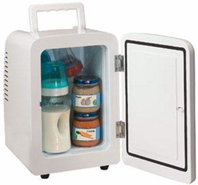 pop century mini fridge