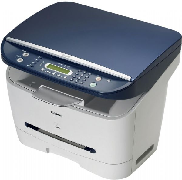 I-sensys printers support download drivers, software, manuals.