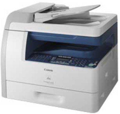 Canon Super G3 Printer Driver Windows 7