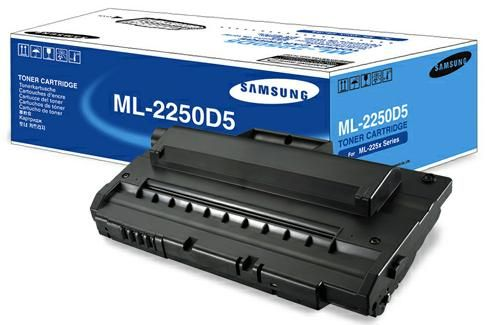 Samsung ml-2251n printer driver for windows.