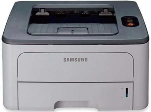 Samsung ML-2851 Laser Printer series