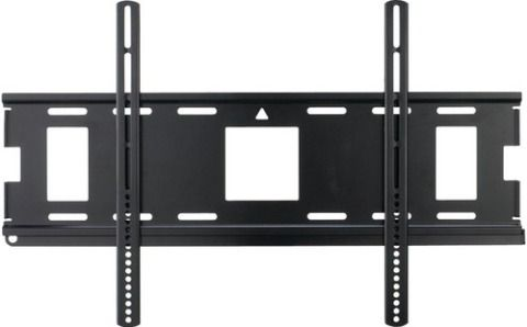 Sanus MLT15-B1 Classic Extra Large Tilt TV Wall Mount, For TV size - 32-70
