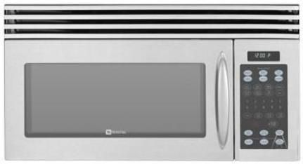 Microwave oven - Wikipedia, the free encyclopedia
