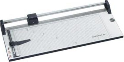 rotatrim paper cutter M18 professional paper trimmer you are currently visiting our educational website  rotatrim ltd 8 caxton park, caxton rd elms trading estate bedford, mk41 0ty, uk.