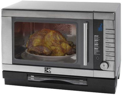 Top Microwave oven Reviews | Best Microwave oven – Consumer Reports