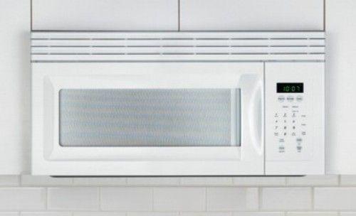 24 Microwave Over The Range Bestmicrowave