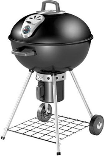 Gas Grill Heat Diffuser