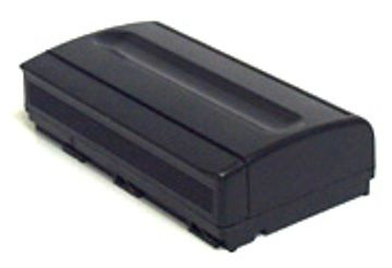 Lenmar Nmh 962 Jvc Panasonic Older Vhs C Replacement Camcorder Battery Nmh962 Salestores Com 305 652 0442