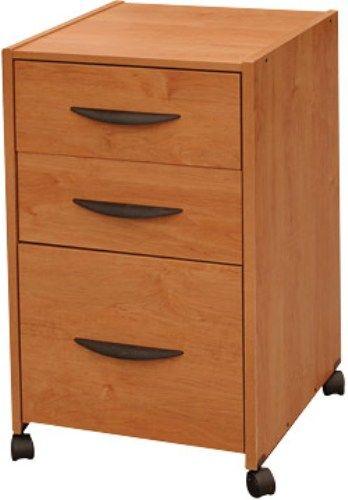 Download O Sullivan File Cabinets Nilazius