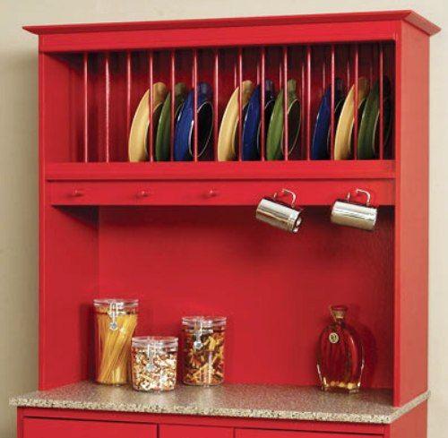 O39sullivan 30342 kitchen workcenter litchfield collection for O sullivan kitchen furniture