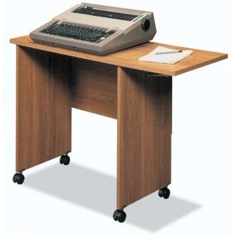 O 39 Sullivan 80219 Premier Oak Carts Premier Selections