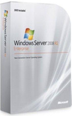 Windows Server 2003 Sp2 Activation Bypass - iam-archive's blog