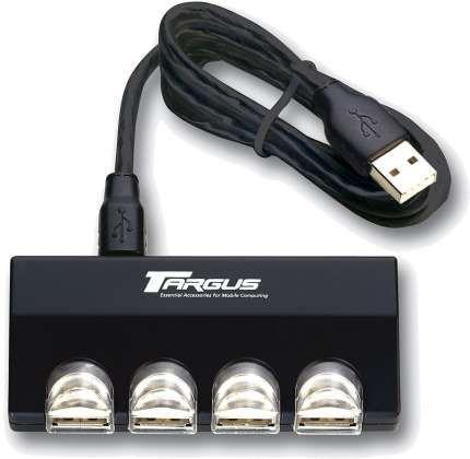Схема hub usb 4 port | Схемы зарядных устройств: http://adisco.ru/?p=1810